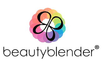 beautyblender (США)