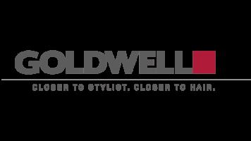GOLDWELL (Германия)