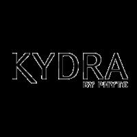 KYDRA (Франция)