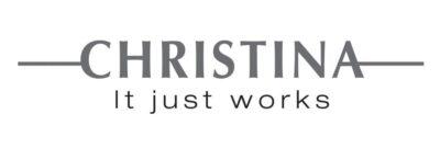 CHRISTINA (Израиль)