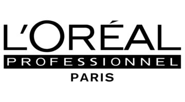 L'OREAL Professionnel (Франция)